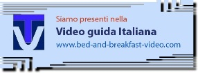 www.bed-and-breakfast-video.com