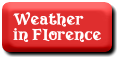 weather in Florence Italy - Hotel Bijou